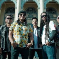 """We Got brims with tropical nostalgia on Raymund Marasigan produced single """"Ligaya"""""""