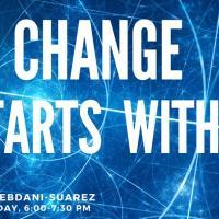 Change Starts Within