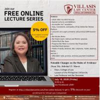 VLC Free Online Lectures Part 2