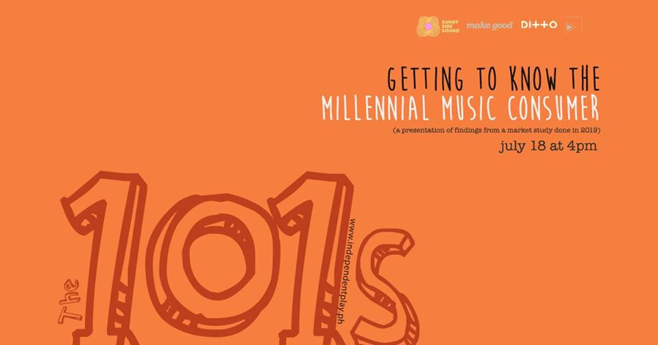 The 101s: Navigating the Manila Music Business