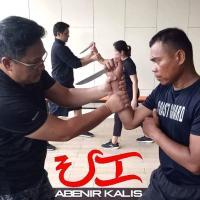 Abenir KALIS Systems' Basic Training and Demonstration 2020