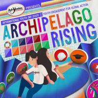 International Youth Day Philippines 2020: Archipelago Rising