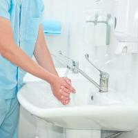 Basics of Infection Prevention and Control
