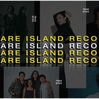 Universal Music Philippines Announces the Launch of Island Records Philippines