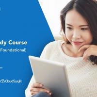 Microsoft Future Ready Course: Data Analytics