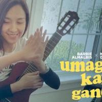 "Barbie Almalbis honors Filipino optimism with ""Umagang Kay Ganda"" music video"