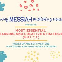 Most Essential Learning & Creative Strategies