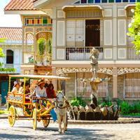 Las Casas Filipinas de Acuzar: More reasons to go local in post-Covid