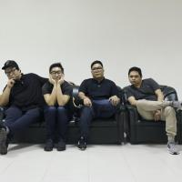 The Itchyworms to Launch Quarantine-themed Album with a Virtual Event