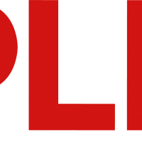 ePLDT empowers over 248,000 students & teachers with global-class e-Learning tools