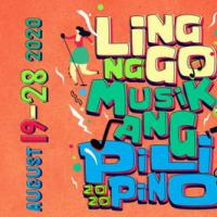 Linggo Ng Musikang Pilipino Rocks the New Normal with First Digital Music Fest in Philippines