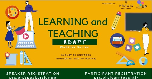 Learning and Teaching: Assess. Adapt. Implement.