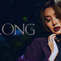 """Former General Luna Vocalist and Award Winning Singer-Songwriter Nicole Laurel Asensio releases new song """"Silong"""""""