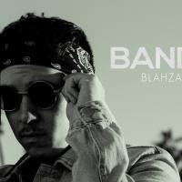 "Asian-American rapper Blahza drops new single ""Bandz"""