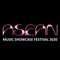 ASEAN Music Showcase Festival announces official lineup of regional music acts