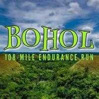 BOHOL 108-MILE ENDURANCE RUN
