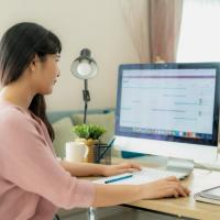 Freelancing 101: Work From Home Online Training