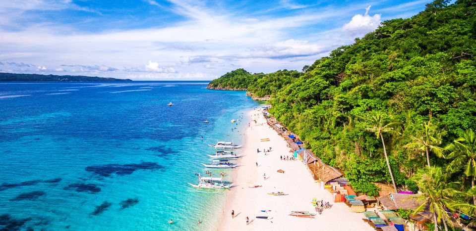 Balikbayan BJJ - Philippines Camp 2020