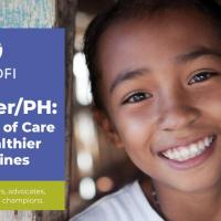 Sanofi launches campaign to bridge gaps in Caring for Patients with chronic diseases