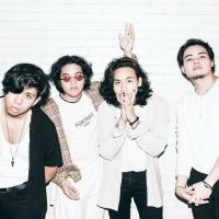 One Click Straight Encourages All To 'Sumaya, Sumigaw, Huminga' Through New Single 'S.S.H.'