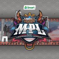 Mobile Legends Professional League Season 6