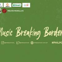 PhilPop Announces Top 15 Finalists for Its Annual Songwriting Competition