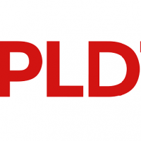 ePLDT joins Google Cloud Partner Advantage Program, bolsters digital pivot for PH biz