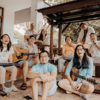 Ben&Ben to Hold Online Benefit Concert For 'Balik Eskwela' Project