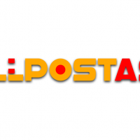 FullPostAsia accredited by Netflix to create, deliver IMF packages