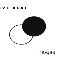 Eve Alai and Senara release another brand new single together: 'For Life'