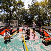 Red Bull DIY Continues to Give Back to Filipino Skate Communities