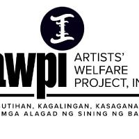 Artist Welfare Project Inc. turns 13