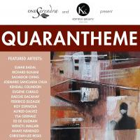 Quarantheme