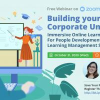 E-Learning Readiness Webinar