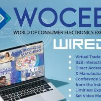 Boost Your Digital Reach at WOCEE Wired