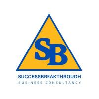 5Ds Guide to Business Success