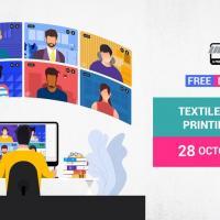 Textile Sublimation Printing Business