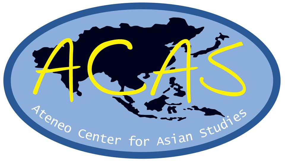 10th ACAS Intl Conf.: Health, Migration & Transitions in Asia