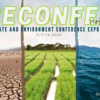 Climate & Environment Conference Expo Philippines 2020