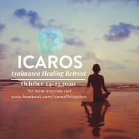Icaros: Ayahuasca Healing Retreat