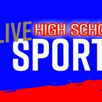 Copiah Academy vs. Silliman Institute   High School Football 2020