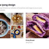 Canva launches Canva for Negosyo to empower Filipino entrepreneurs as they take their business online