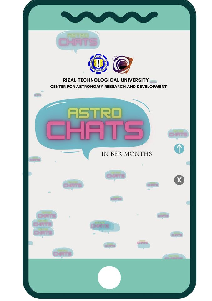 Astro Chats in Ber Months