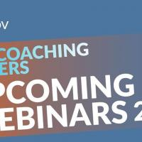 Why Coaching Matters: Learning coaching for your Career Development