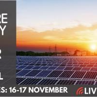 The Future Energy Show Philippines 2020