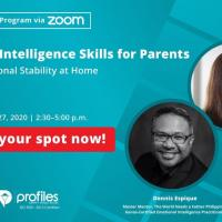 Emotional Intelligence Skills for Parents