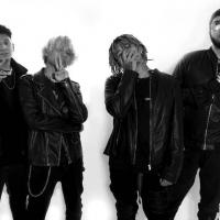 VVS Collective released a new explosive hit 'Follow Me'