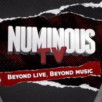 Numinous TV Season 1 Officially Kicks Off This November!