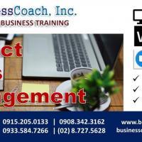 Project Sales Management