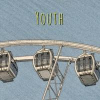 """The Midnight Greetings navigates 'Gen Z' emptiness on debut single """"Youth"""""""
